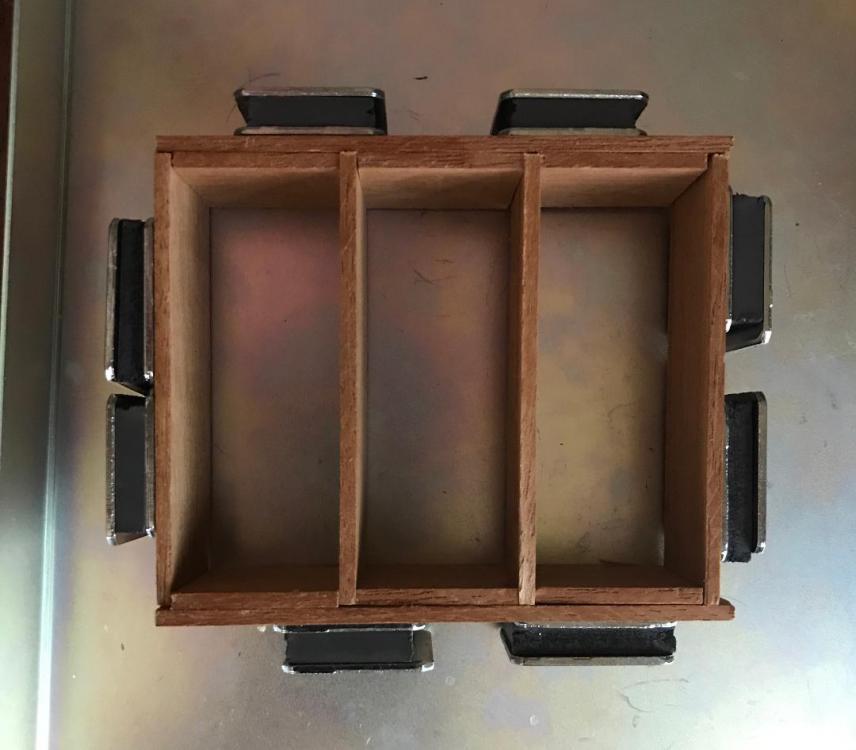 Bookcase Body Construction 10.jpg