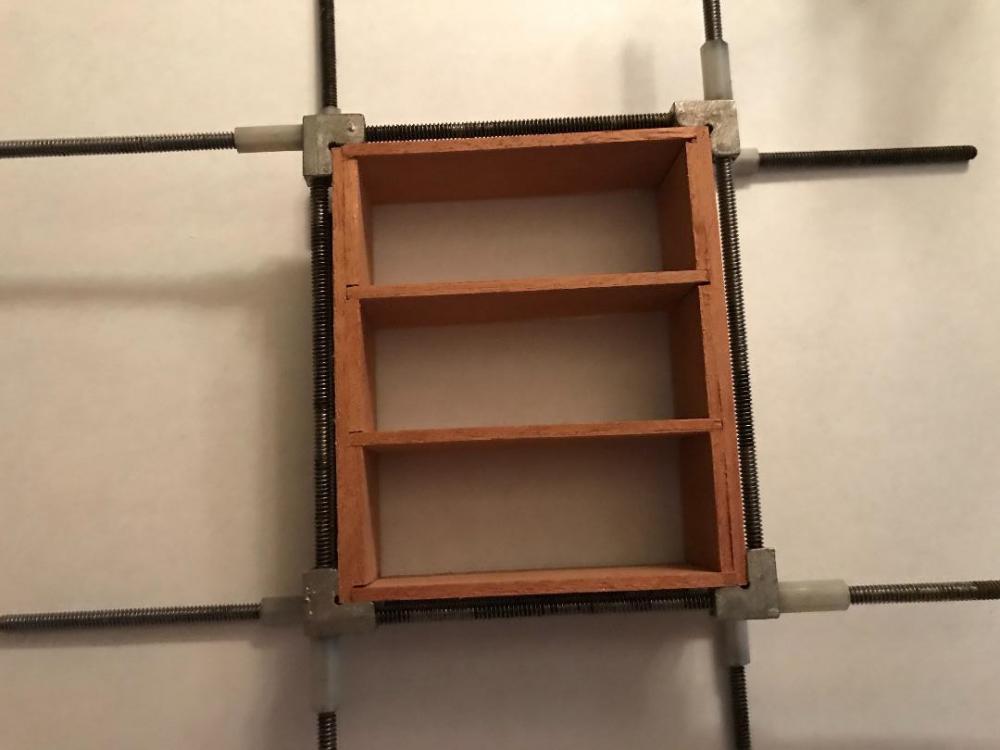 Bookcase Body Construction 11.jpg