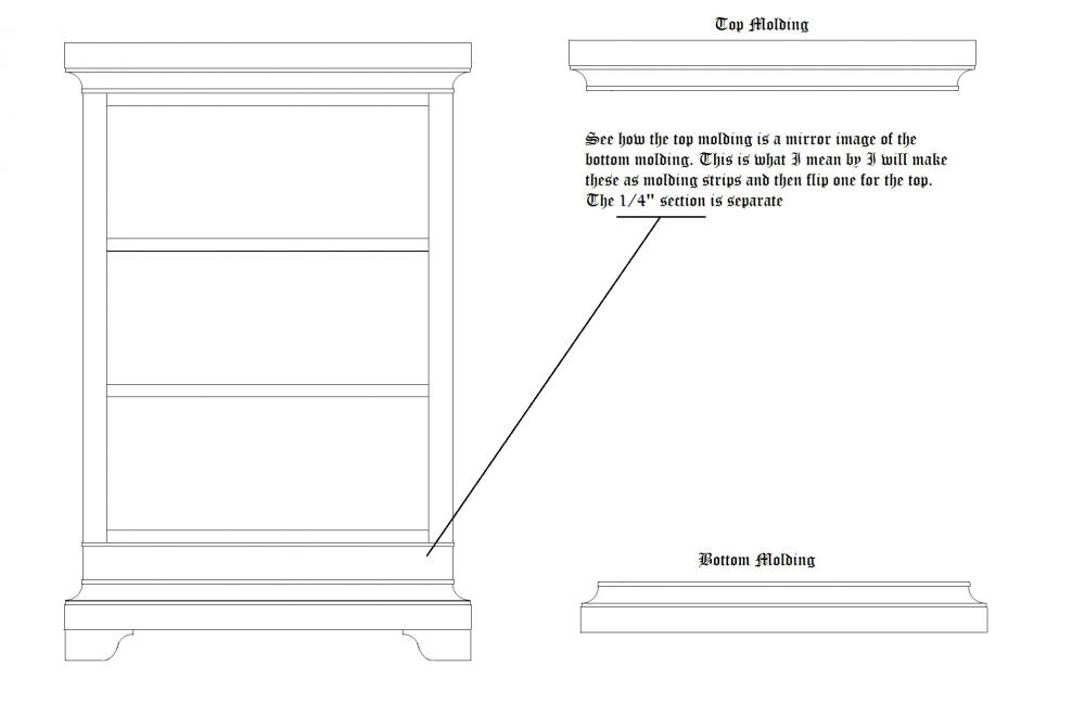 Bookcase Plans 11.jpg