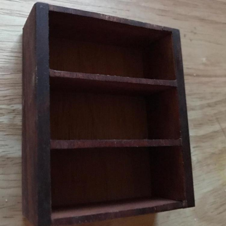 Bookcase Body Construction 16.jpg