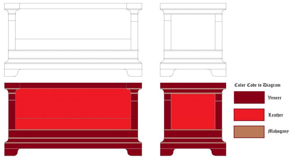 Sofa Plan 01.jpg