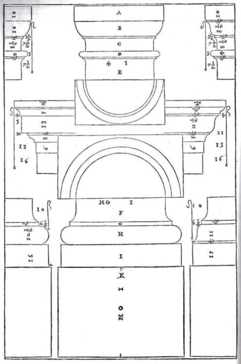 Figure-1.jpg