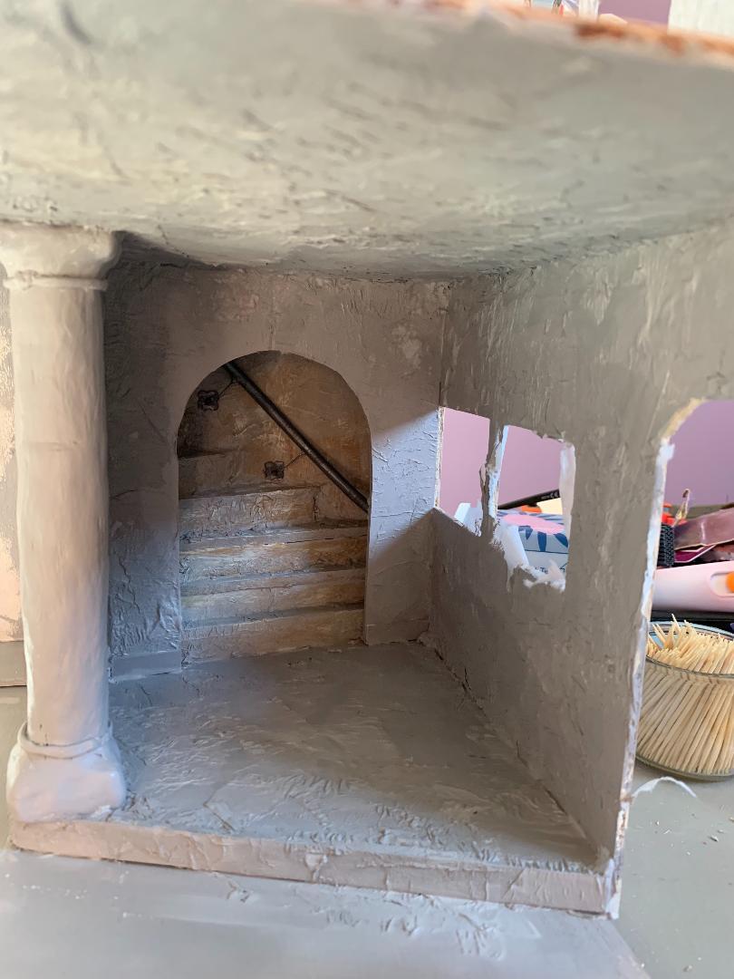 Aster Cottage