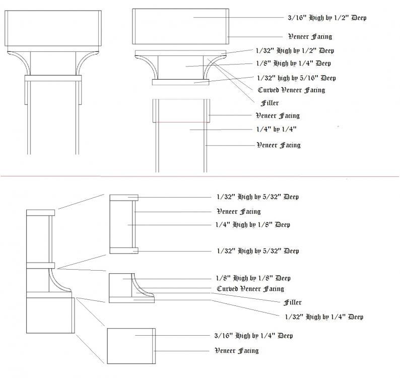 Molding 01.jpg