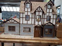 Dollhouse front 2.jpg