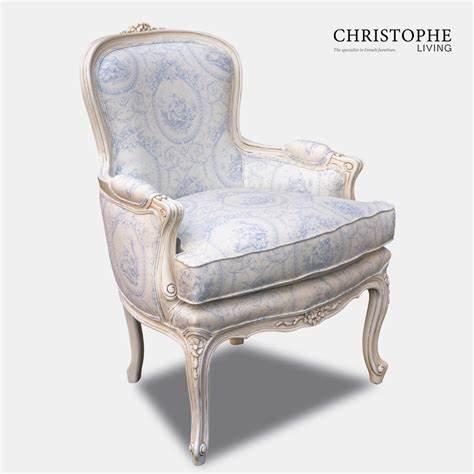blue white chair.jpg