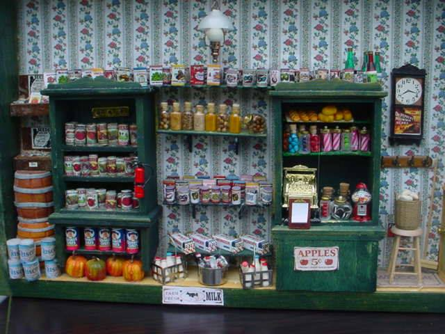 OLD COUNTRY STORE4.jpg