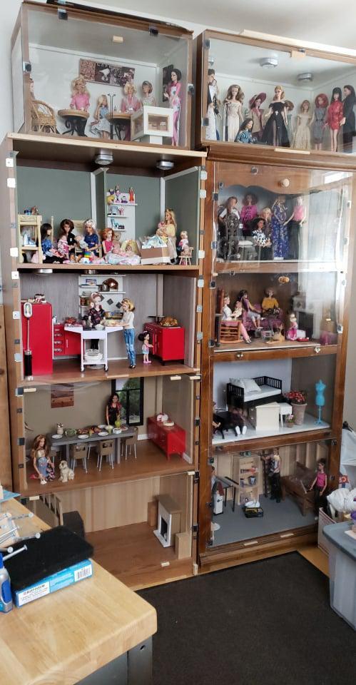 shelfhouse3.jpg