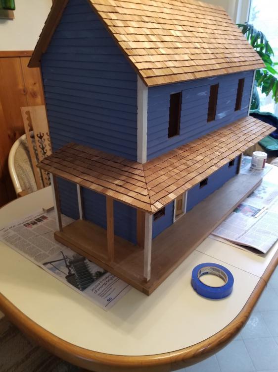 resized house.jpg