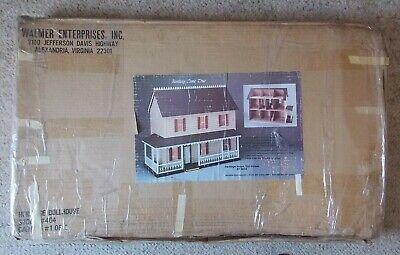 Dollhouse-Kit-Vtg-WALMER-Heritage-Dollhouse-Kit-404.jpg