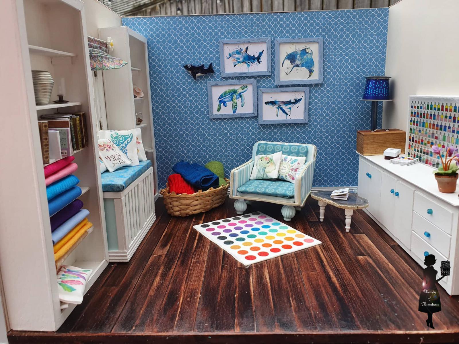 Karens room (12)L.jpg