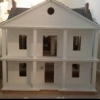 One more unidentified dollhouse for you sleuths out there - last post by Acp