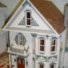 Silent Auction / Parking Lot Sale at Dollhouses Trains and More (Marin CA) - July 27 - last post by fov