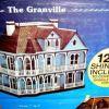 Granville, by Artply
