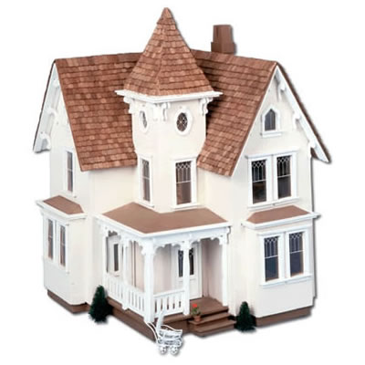 8015_fairfield_dollhouse_PF_400_fs.jpg
