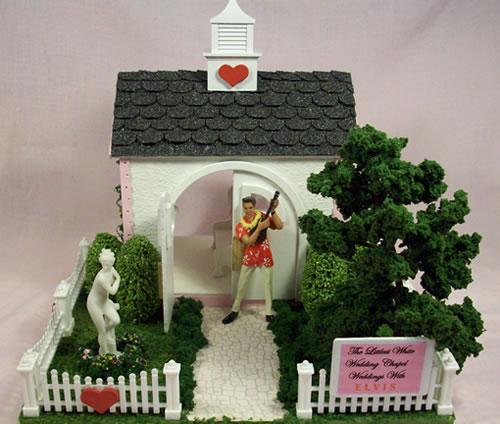 3rd-B-dollhouse-contest-2008.jpg