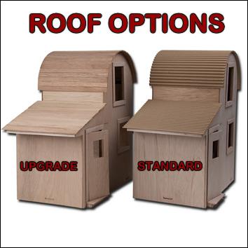 Spring-Fling-Roofs-forum-small.jpg