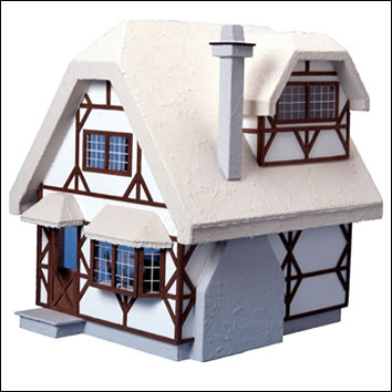 aster-cottage-dollhouse.jpg