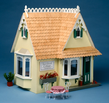 storybook-dollhouse.jpg