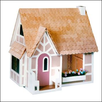 sugarplum-dollhouse.jpg
