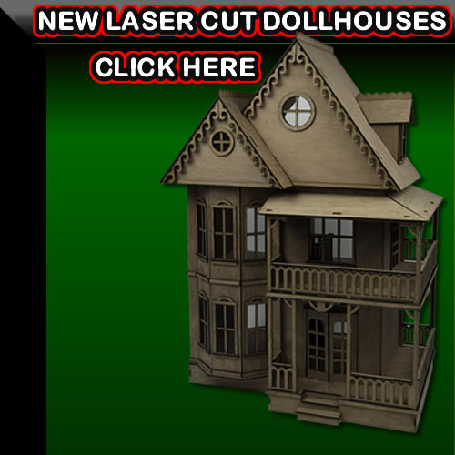 Build Your Own Dollhouse Roselawnlutheran